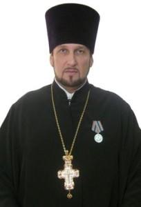 Евгений-Коробков-м